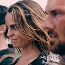 Check out the new image from Wyrmwood: Apocalypse