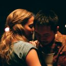 Watch Justin Chon and Alicia Vikander in the Blue Bayou trailer