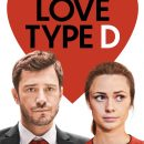 """Review: Love Type D – """"A light and quirky comedy"""""""
