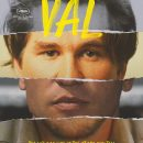 Val – Watch the trailer for the new Val Kilmer documentary