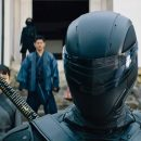 Watch the final trailer for Snake Eyes: G.I. Joe Origins