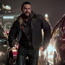 Sweet Girl – Watch Jason Momoa in the trailer for the new action thriller