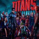 Titans Season 3 gets a trailer