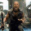 There is a new Waterworld sequel show in development