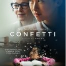 """Review: Confetti – """"There is optimism and hope in its presentation"""""""
