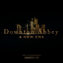 The Downton Abbey sequel is called Downton Abbey: A New Era