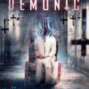 Neill Blomkamp's Demonic gets a new poster