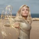 Marvel's Eternals gets a new TV spot