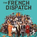 Wes Anderson's The French Dispatch gets a new poster