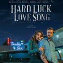 Hard Luck Love Song – The new crime thriller starring Michael Dorman and Sophia Bush gets a trailer