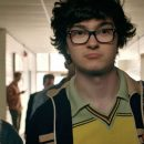 Cyrano de Bergerac gets a John Hughes style spin for the It Takes Three trailer