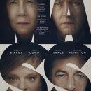 Watch Reed Birney, Ann Dowd, Jason Isaacs & Martha Plimpton in the trailer for Mass