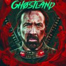 Sion Sono's Prisoners of the Ghostland gets some new posters