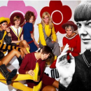Quant – The Mary Quant documentary gets a release date