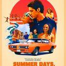 Summer Days, Summer Nights gets a trailer