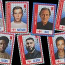The Beautiful Game – The new Netflix film gets a cast