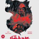 Joe Dante's The Howling has had a 4K restoration