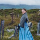 First look at Florence Pugh in The Wonder plus some new casting news