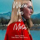 When I'm A Moth – The Hillary Clinton un-biopic gets a trailer