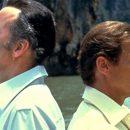 Bond Blog: The Man With The Golden Gun – A James Bond Retrospective