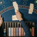Best Gambling Movies based on real-life events