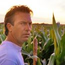 Michael Schur is writing a Field of Dreams TV show