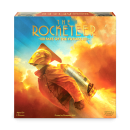 The Rocketeer: Fate of the Future game is heading our way