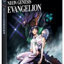 Neon Genesis Evangelion arrives in Limited-Run Collector's Edition Set, Standard Edition, and Digital Download to own