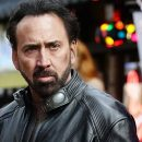 Live for Films at FrightFest Day 3: Reviewing the second short film showcase, a Kazakh horror-comedy, a slice of Southern Gothic and the new Nic Cage
