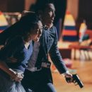 Watch Donnie Yen in the trailer for Benny Chan's Raging Fire