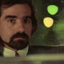Martin Scorsese: The King of Cinema