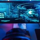 The Modern MMO Games and Their Types