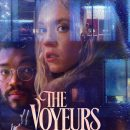 Sydney Sweeney and Justice Smith are The Voyeurs in the trailer for new erotic thriller