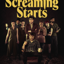 When The Screaming Starts – Watch the trailer for a darkly comic tale