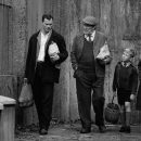Kenneth Branagh's Belfast gets a new trailer