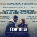 A Brixton Tale – Watch the trailer for the new British indie drama