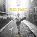Kenneth Branagh's Belfast gets a trailer