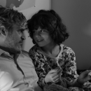 C'mon C'Mon – Watch Joaquin Phoenix in the trailer for the new Mike Mills film