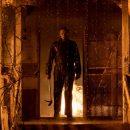 Halloween Kills gets a final trailer
