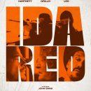 Ida Red – Watch Melissa Leo, Josh Hartnett and Frank Grillo in the trailer for new heist-thriller