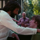 Licorice Pizza – Paul Thomas Anderson's new film gets a trailer