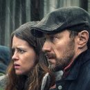 My Son – James McAvoy uncovers the mystery along with the audience in the trailer for new drama