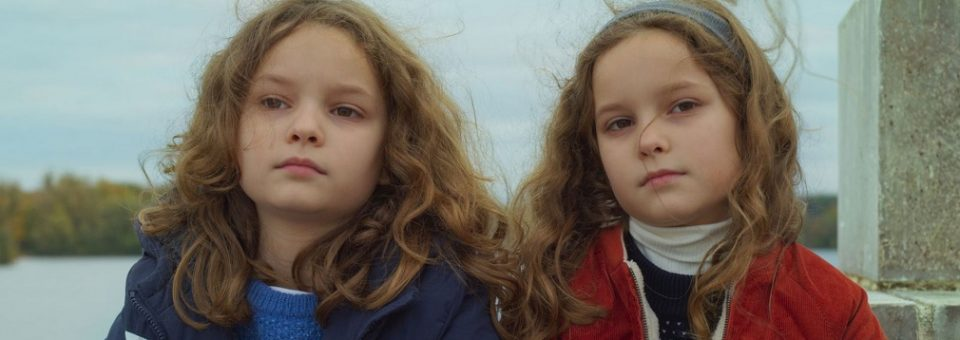 """LFF 2021 Review: Petite Maman – """"Utterly charming"""""""