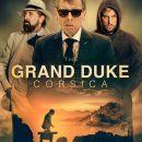 Watch Timothy Spall and Peter Stormare in the trailer for The Obscure Life of the Grand Duke of Corsica