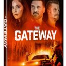 The Gateway – Watch Olivia Munn, Shea Whigham, Frank Grillo and Bruce Dern in the trailer for new thriller