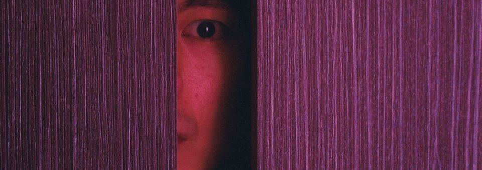 """TIFF 2021 Review: Terrorizers – """"Every frame is carefully composed and beautifully lit"""""""
