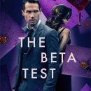 The Beta Test – Watch the trailer for Jim Cumming's adulterous horror movie