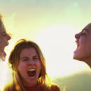 """TIFF 2021 Review: The Hill Where Lionesses Roar – """"Each character is complex and layered"""""""