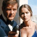 Bond Blog: The Spy Who Loved Me – A James Bond Retrospective