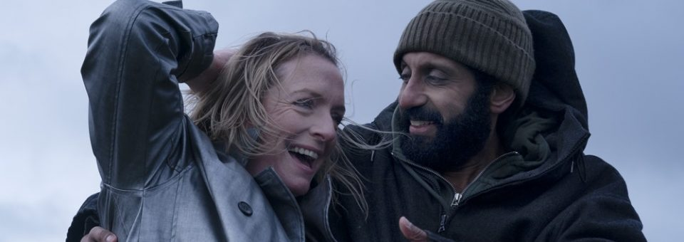 """TIFF 2021 Review: Ali & Ava – """"Satisfyingly sweet while never becoming overly sentimental"""""""